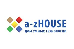 a-zHOUSE