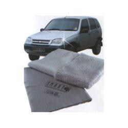 nabor-avtomobilista-2-salfetki