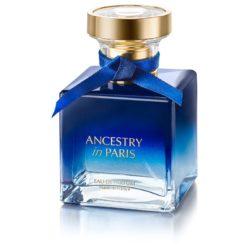 AMWAY HOME™ «ANCESTRY in Paris» Парфюмерная вода для женщин