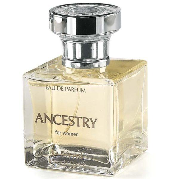 AMWAY HOME™ ANCESTRY™ - Парфюмерная вода для женщин