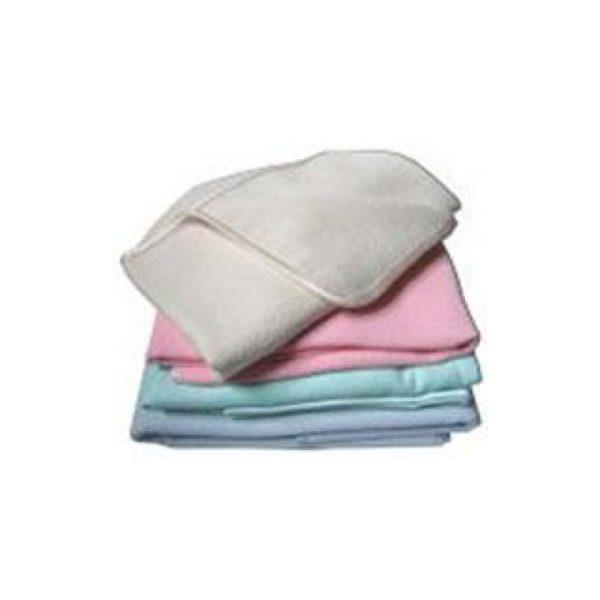 Полотенце «Банное» (80x150)