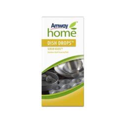 DISH DROPS™ SCRUB BUDS™ Металлические губки