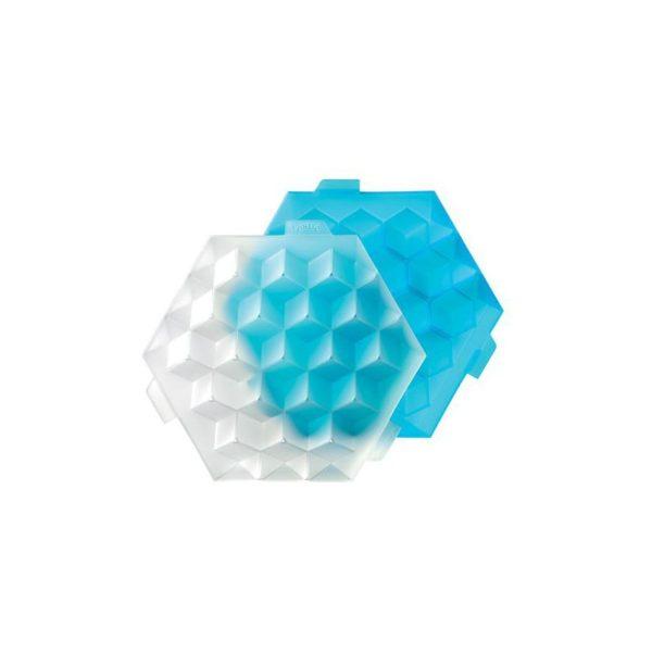 Форма Кубики