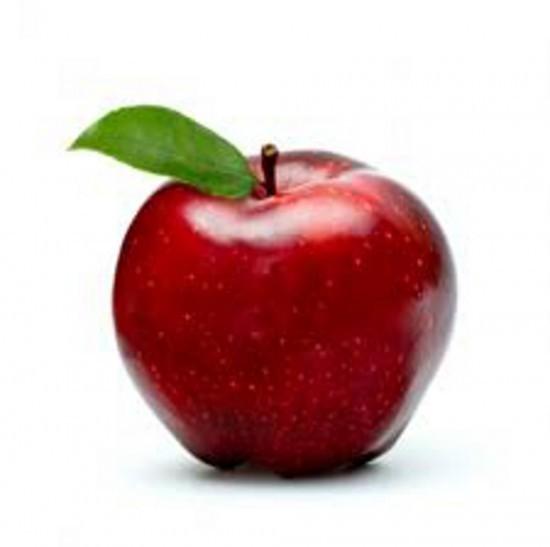 Яблокорезка с подставкой